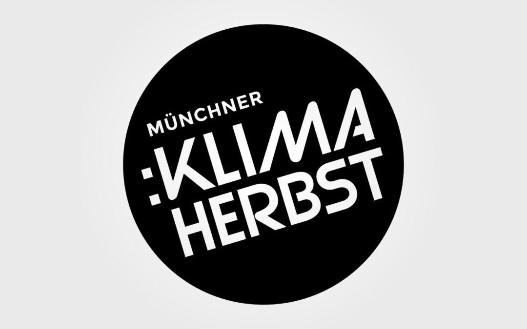 "NEST R2 im Magazin Münchner Klimaherbst: ""Null Energie"""